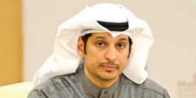 الكويت تؤكد على ثوابتها تجاه دعم القضية الفلسطينية