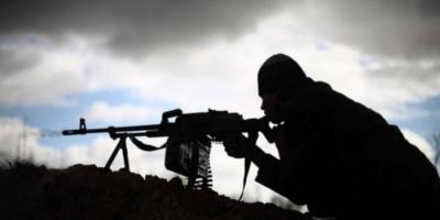 ضرب مشروع المياه.. قناصة حوثيون يُكبِّلون سكان حيس بأعباء جديدة