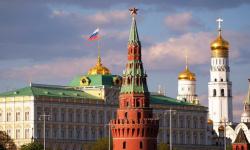 الكرملين: عودة السفير الروسي إلى أمريكا خلال أيام