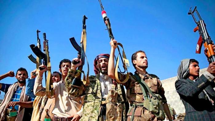البيان: خيبة أمل من التعنت الحوثي مع جهود السلام