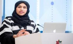 الإمارات تجدد التزامها بحماية حقوق أصحاب الهمم