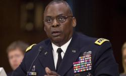 الدفاع الأمريكية: سنتصدى للنووي الإيراني والكوري الشمالي