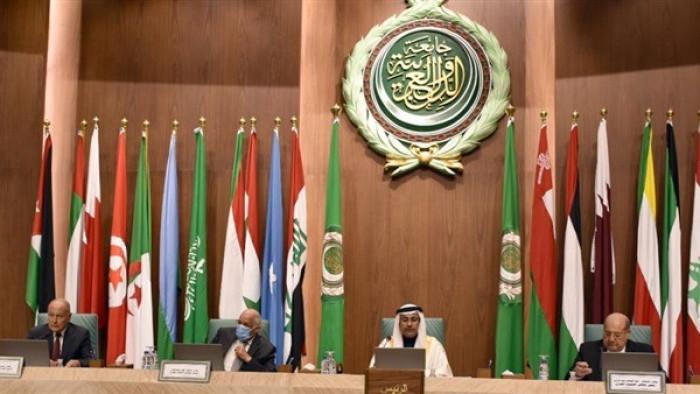 البرلمان العربي يطالب بموقف دولي من الجرائم الحوثية