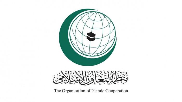 """""""التعاون الإسلامي"""" تدين الاستهداف الحوثي لسكان خميس مشيط"""