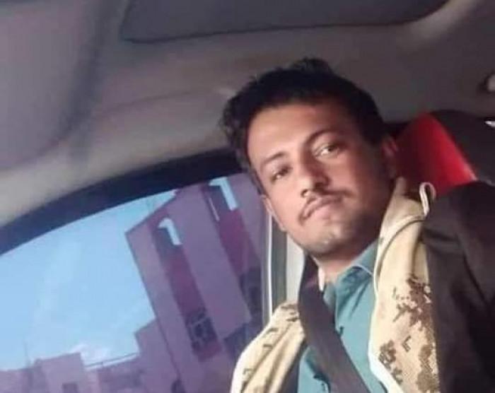 بعد اختطافه لأسابيع.. الخليفي يغادر معتقلات الإخوان بشبوة