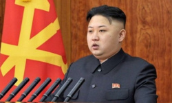 زعيم كوريا الشمالية يوجه بالاستعداد لمواجهة أمريكا