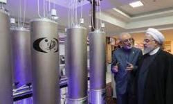 الطاقة الذرية تحذّر من اتخاذ إيران تلك الخطوة