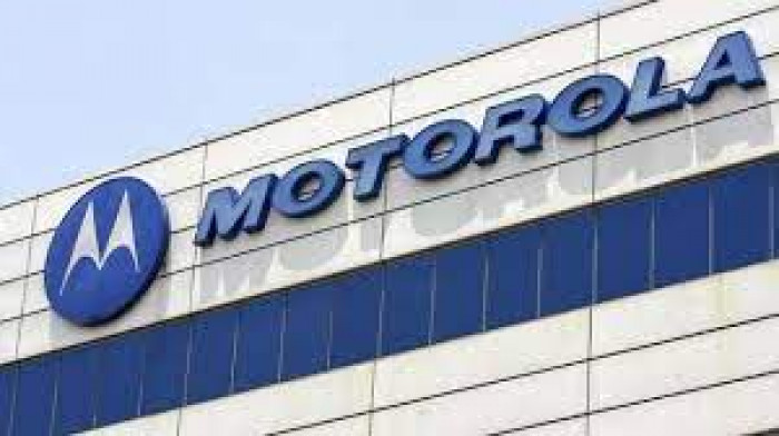موتورولا تقترب من إثراء السوق بهذا الهاتف