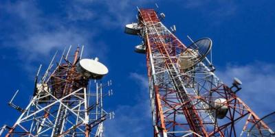 تضييقات حوثية تمهد الطريق للاستحواذ على شركة اتصالات كبيرة بثمن بخس