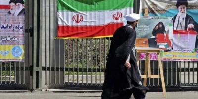 """مقاطعة الانتخابات الإيرانية.. تهديد لسلطة """"الملالي"""""""