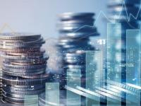 انخفاض سعر صرف الدولار واليورو مقابل الروبل الروسي