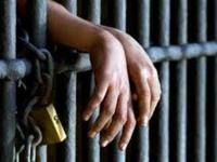 قيادي حوثي يختطف مواطنًا منذ 8 أشهر