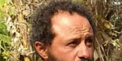 رصاصة راجعة تصرع مواطنًا في القاعدة بإب