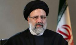 """بعد انتخابات هزلية.. """"رئيسي"""" رئيسًا لإيران الإرهابية"""