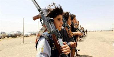 """هجوم حوثي على الأمم المتحدة بسبب """"القائمة السوداء"""" للانتهاكات ضد الأطفال"""