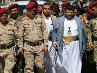 اتصالات قطرية مُكثفة مع الحوثيين