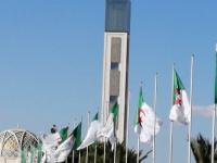الجزائر ترصد سلالات متحورة من كورونا