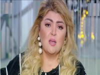 مها أحمد تنعي سيد مصطفى