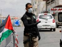 الصحة الفلسطينية: وفاتين و106 إصابات جديدة بكورونا