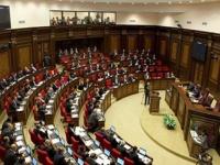 أرمينيا: نعمل على استكمال التجهيزات لعقد الانتخابات البرلمانية