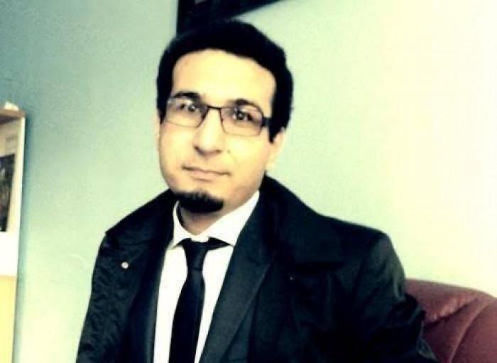مجيد: دعوات مقاطعة الانتخابات الإيرانية نجحت