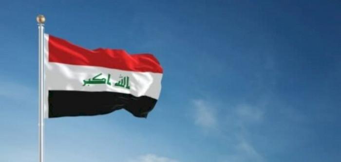 الجيزاني يلمح إلى تبعية الرئيس العراقي لإيران