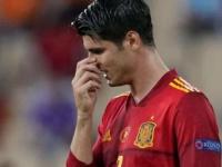 تشكيل إسبانيا أمام بولندا في يورو 2020