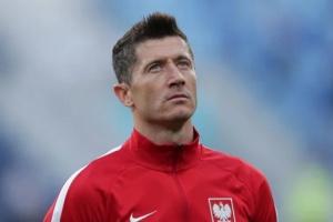تشكيل بولندا أمام إسبانيا في يورو 2020