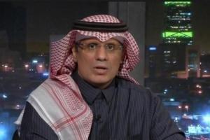 الشهري يستنكر التباطؤ الأممي في تصنيف الحوثيين إرهابيين