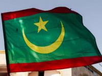 لمحاربة البطالة.. البنك الدولي يمنح موريتانيا 40 مليون دولار