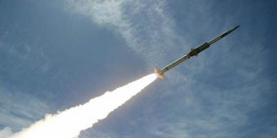 هجوم صاروخي حوثي على مأرب يعرقل جهود التسوية السياسية