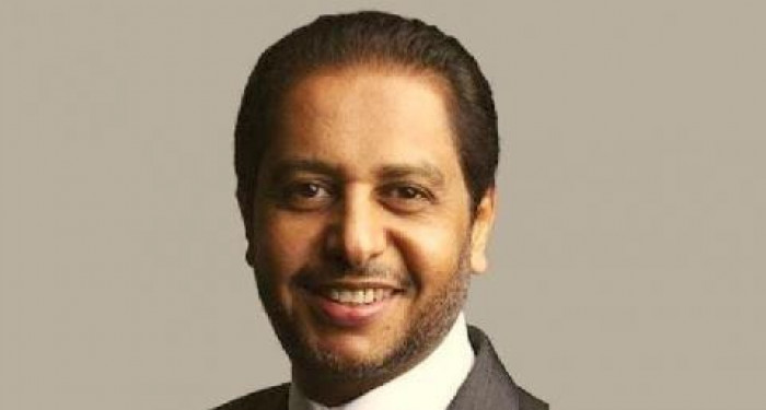 جيبوتي ردًا على التصعيد الحوثي: نؤيد التدابير السعودية