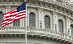 """أمريكا تعلّق على وصول """"رئيسي"""" لحكم إيران"""