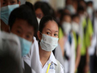 الصين.. كورونا يسجل 23 إصابة دون وفيات
