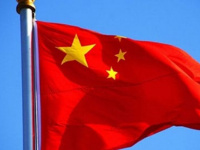 الصين: تطعيم لقاح كورونا تجاوز مليار جرعة