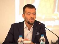 صحفي يستنكر التضييق على أسر الشهداء بالعراق