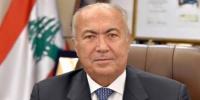 مخزومي: يجب إعادة لبنان إلى محيطه العربي