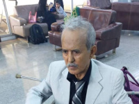 العميد الحوتري.. سجل حافل بالنجاحات في مواجهة مليشيات الإخوان