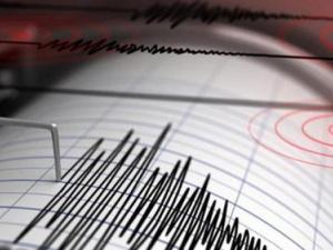 زلزال بقوة 6.3 ريختر يضرب نيوزيلندا