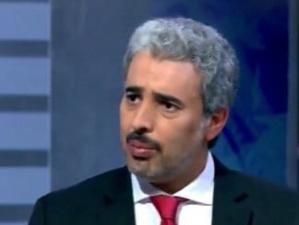 الأسلمي: نواح على قنوات الإخوان والحوثي من نجاحات الانتقالي