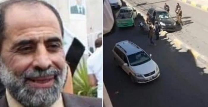 مليشيا الحوثي تعترف بتصفية وزيرها حسن زيد