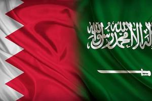 البحرين تُدين الاستهداف الحوثي لأراضي السعودية