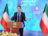 الكويت ترصد 8 وفيات و1661 إصابة جديدة بكورونا