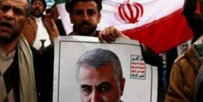 """""""الرياض"""": إيران تقف خلف الاعتداءات الحوثية"""