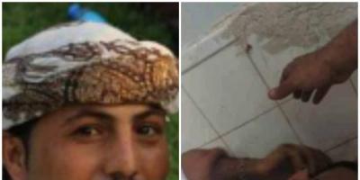 اشتباكات إخوانية والقتلى مدنيون.. تعز تودع ضحيتين