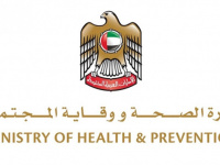 1,964 إصابة جديدة بكورونا و6 وفيات في الإمارات