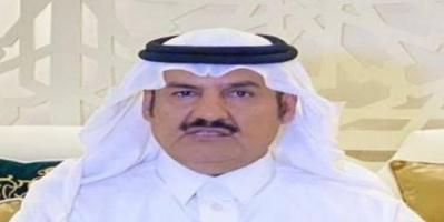 آل عاتي يُحذر من تكرار سيناريو الربيع العربي