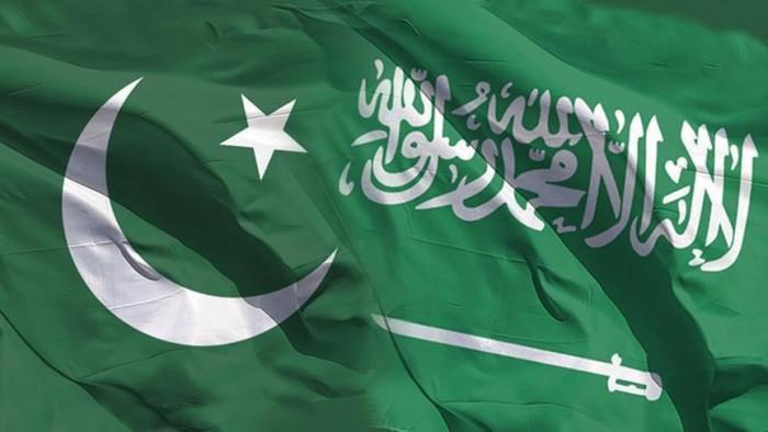 باكستان تدين إطلاق مسيرات حوثية نحو السعودية