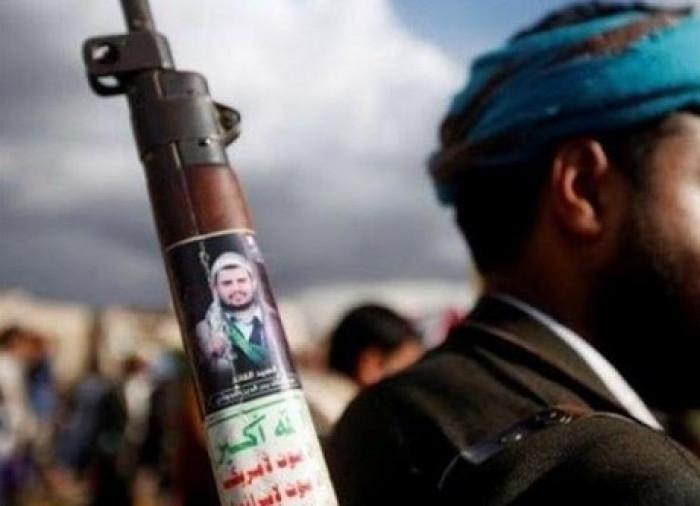 الحوثيون يسرقون كهرباء الحديدة لإنارة صعدة