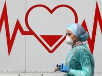 الأردن: حالات الشفاء الجديدة من كورونا تفوق الإصابات